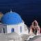 Görögország 392
