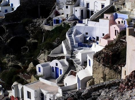 Görögország 395
