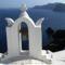 Görögország 397