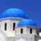 Görögország 402