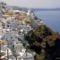 Görögország 409