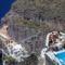 Görögország 410