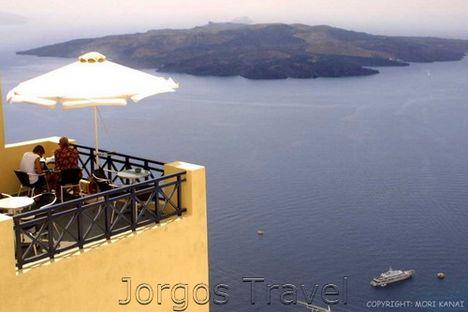 Görögország 411