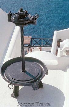 Görögország 441