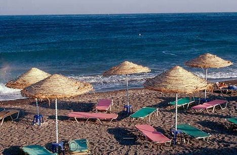 Görögország 446