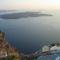 Görögország 463