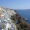 Görögország 464