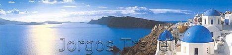 Görögország 469