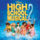 High_school_musical_kepek_151299_31396_t