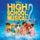 High_school_musical_kepek_151299_31396_t