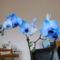 kék szépség 3