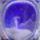K.Ferenc-Plasztikus,kézi,kristály gravírozás,csiszolás