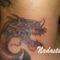 nadastattoo dragon head