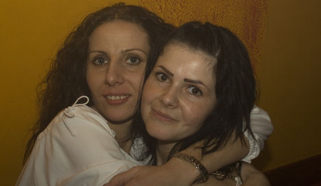 Sirály 12 20090222_IMG_0908