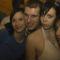 Sirály 18 20090222_IMG_0922