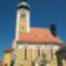 Szent Imre templom Kőszeg