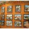 Szűk Ödön életműkiállítása,képeiből015Fotók -Gulyás Attila