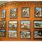 Szűk Ödön életműkiállítása,képeiből016Fotók -Gulyás Attila