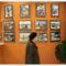 Szűk Ödön életműkiállítása,képeiből017Fotók -Gulyás Attila