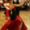 tánc, tangó, táncművészet 6 Tangó