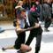 tánc, tangó, táncművészet 7 Tangó