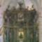 klmarianosztragb1 oltár