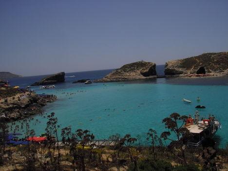 Malta_Bravotravel1