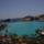 Malta_bravotravel1_1521415_2405_t