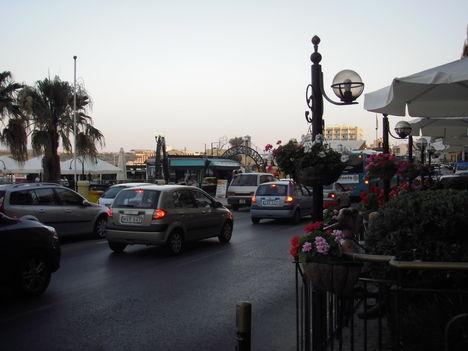 Malta_utca