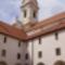 Pálos Karmelita templom és kolostor