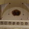 Pálos Karmelita templom fotói