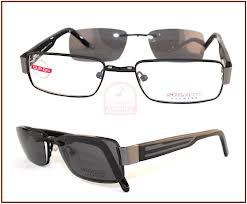 Látásjavítás  Solano szemüvegkeret (kép) e2a856537a