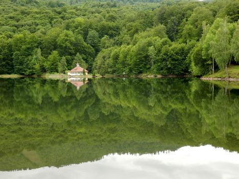 Bódi-tó