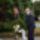 2012.09.01 és 02 - Kitelepítési Megemlékezés Levélen
