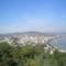 Budapest képek 1 13