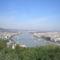 Budapest képek 1 3