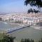 Budapest képek 1 4