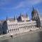 Budapest képek 1 5