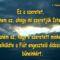 1_janos_410-001_184317_53146_n másolata