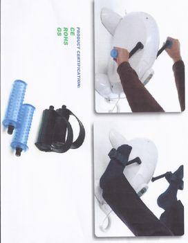 6f Kéz-láb mozg