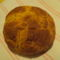 Élesztő nélküli gyors kenyér lenmaggal és napraforgómaggal