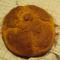 Élesztő nélküli gyors kenyerem...