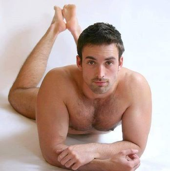 Les scnes de sexe non simules au cinma - L'Internaute