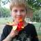 kisfiam papírcsík papagája