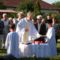 Nagyasszonyunk ligete - szentmise 3