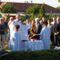 Nagyasszonyunk ligete - szentmise 5