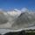 Svájc , Wallis kanton 2012.aug.10-21-ig