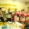 4 éves ünnepi megnyitó az Újpesti Zenebarátkörben