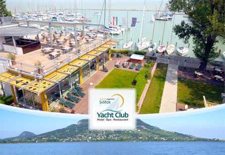 yacht_club_siofok_1