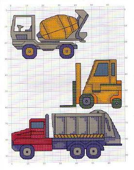 járműve  magasság mérő minta 3